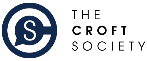 Croft Society